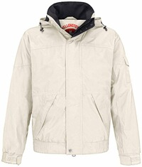 WELLENSTEYN Cliff Blouson natur